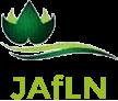 JAfLN